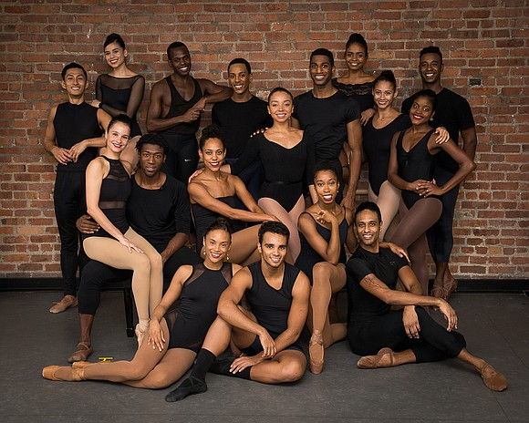 On June 15, Virginia Johnson, artistic director and founding member of the historic ballet company Dance Theatre of Harlem (DTH), ...