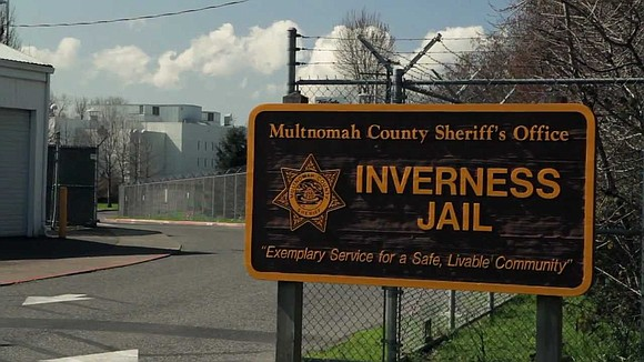 Officials confirmed Tuesday that another COVID-19 outbreak at Multnomah County's Inverness Jail in northeast Portland has infected 25 people in ...
