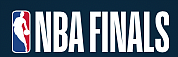 The NBA Final Four consists of four franchises long overdue for a champagne celebration.