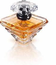 Lancôme Trésor, 2021 Hall of Fame Award recipient from The Fragrance Foundation (TFF).