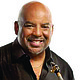 Gerald Albright will perform in concert at the Lake Arbor, South Pointe at the National Harbor on Friday, July 9, 2021.