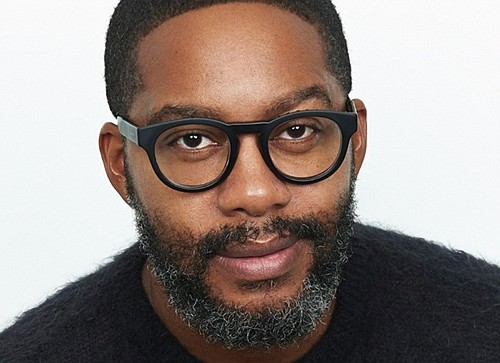 Mitchell S. Jackson, Portland native and Portland State University alumnus, was recently awarded the Pulitzer Prize, journalism's highest honor, for ...