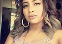 Evelin Navarro Barajas, 23, was killed June 18 in a northeast Portland shooting.