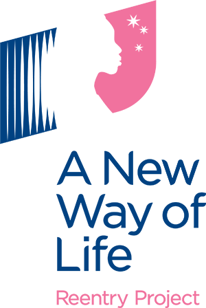 A New Way of Life is helping formerly incarcerated people with re-entry into housing and the community...