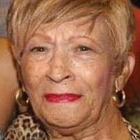 Susie Ann Banian, a veteran Richmond teacher and guidance counselor who also sang in multiple church and community choirs, has ...