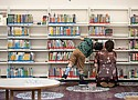 With vaccinations for coronavirus fully available and reaching at least 70 percent of the adult population, Multnomah County has been able to safely open more libraries to public access and plans to have all locations open by the end of August.