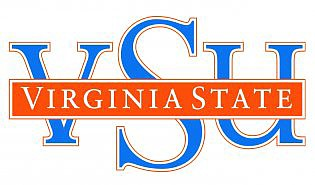 At least 1,200 students attending Virginia State University no longer have to worry about the money they owe the school.