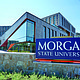 """The """"Fast Start Program"""" at Morgan State University marks Modern States' newly launched commitment to Historically Black Colleges and Universities. Modern States is a philanthropy dedicated to making a college degree more affordable and accessible to everyone."""