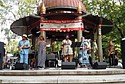 The Eliot Neighborhood Association is bringing back summer and fall 'Concerts in the Park,' multicultural events for family and friends starting Thursday, July 22, from 5 p.m. to 8 p.m.