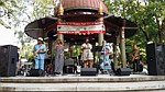 A series of summer and fall 'Concerts in the Park' return to Dawson Park starting Thursday, July 22 from 5 ...