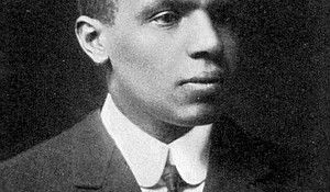 John Baxter Taylor Jr.