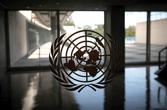 The U.N. General Assembly approved a resolution Monday establishing a Permanent Forum of People of African Descent to provide expert ...