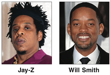 Jay-Z and Will Smith are among a list of investors involved in a startup that helps renters build credit until ...