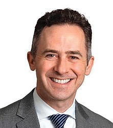 Richmond schools Superintendent Jason Kamras presented a proposal to the School Board Monday night to re-imagine the role of school ...
