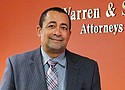 Portland attorney Ernie Warren will review wrongful convictions and prison sentences as head of a new Justice Integrity Unit in the Multnomah County District Attorney's office.
