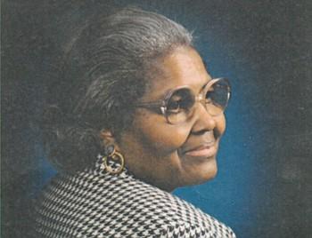 Velma Jean Redeau