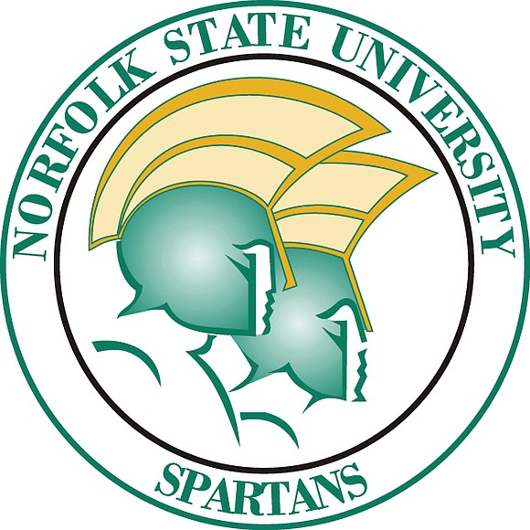 Norfolk State University will need to work on its punting game before venturing to Wake Forest University this Saturday, Sept. ...