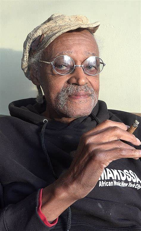 Melvin Van Peebles, the groundbreaking playwright, musician and movie director whose work ushered in...