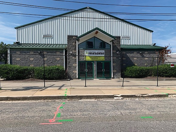 A private South Side youth program that won plaudits and a $500,000 city grant for its virtual school operation that ...