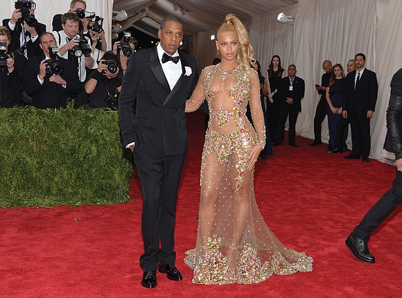The music industry's power couple Jay-Z and Beyoncé have pledged $2 million in scholarship funds for art and creative students ...