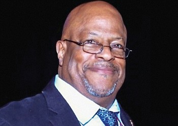 Michael Burch, a member of Portland's Black community who serves as a labor representative, was recently honored for his work ...