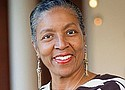 Dr. Nathalie Johnson