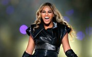 Beyonce - Superbowl XLVII Halftime Show 2013 Full Performance with Destiny's Child