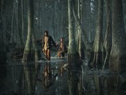 The Retrieval Synopsis: On the outskirts of the Civil War, an orphaned boy is sent north by a bounty hunter to retrieve a wanted man under false pretenses. During their arduous journey back, the initially distant pair form an unexpected bond. And the boy is consumed with conflicting emotions and a gut-wrenching decision: betray the father figure he's finally found. Or, risk the same deadly demise as the man in his charge.