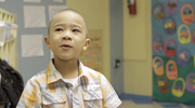 From the youngest learners to young people ready for career opportunities, United Way of New York City supports students along their path to success. This video premiered at the 8th Annual #PowerOfWomen to Make a Difference Awards Luncheon.