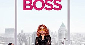 WARNING! Like A Boss has everything: Strong language, drug use, and coochie cakes. Watch the new NSFW trailer now! Starring Tiffany Haddish, Rose Byrne, and Salma Hayek, see #LikeABoss in theatres January 10.