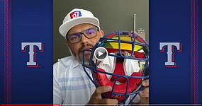 Transcript: