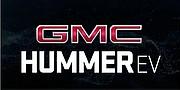 GMC HUMMER EV introduce by LeBron James