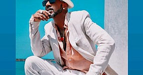 Stream / Download: https://smarturl.it/rt-all-mine