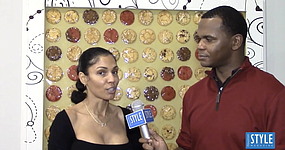 "What did the infamous ""Cookie Lady"" from The Real Housewives of Atlanta Season 12 have to say about her time on the show? 👀 Find out here!