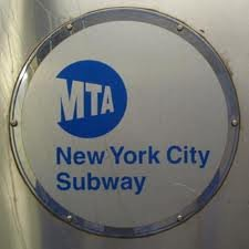 The MTA is making historic moves when it comes to working with certified minority- and women-owned businesses in giving them ...