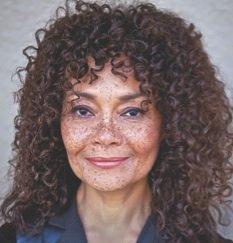 "Filmmaker Mariette Monpierre recently showcased her first feature film, ""Elza,"" at the Walter Reade Theatre..."