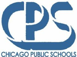 Chicago's kids will be back in school this week. After a few hours of debate,...