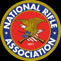 When National Rifle Association Executive Vice President Wayne LaPierre finally broke the group's silence after...