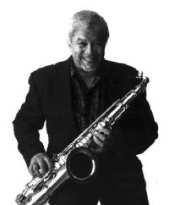 A birthday memorial celebration for saxophonist, composer and arranger Dr. Frank Foster will be held...