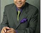 Dr. Feel-good--Jeff Gardere, M.D.