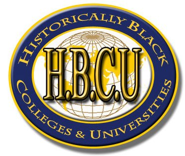 Historically Black Colleges and Universities received a financial boost from the Helmsley Charitable Trust.