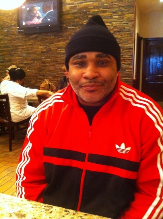 He's the man behind the success of many hip hop and R&B artists who have...