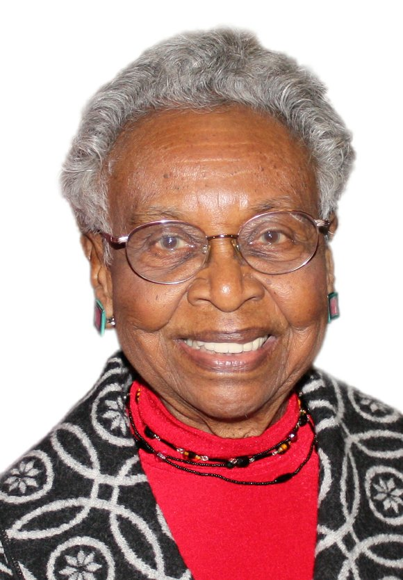 A memorial service for Harlem's beloved Dr. Muriel Petioni will be held on Monday, Dec....