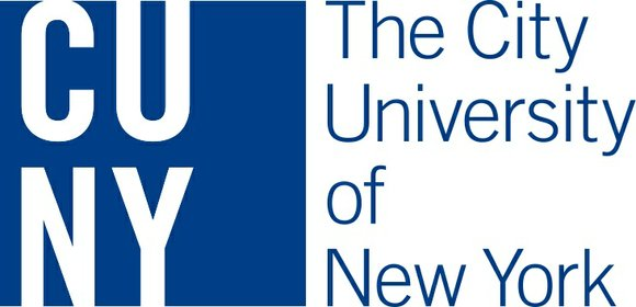 This fall, the City University of New York will become the largest 100 percent tobacco-free...