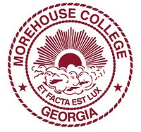 The all-male historically Black Morehouse College in Atlanta is reportedly offering a course on Black...