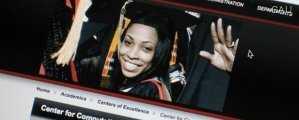 Affirmative action at the nation's colleges and universities is under attack again as the Supreme...