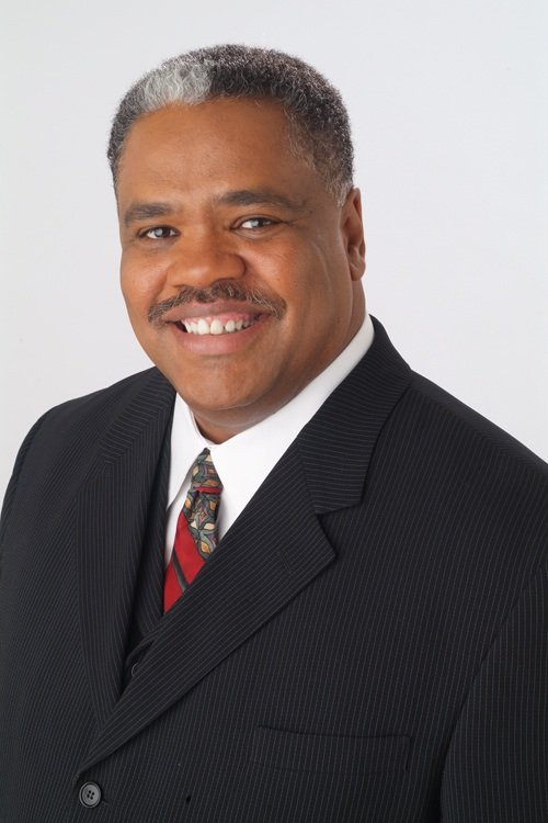 The Rev. Dr. Thomas D. Johnson, Sr., a pastor, preacher and teacher of the Gospel...
