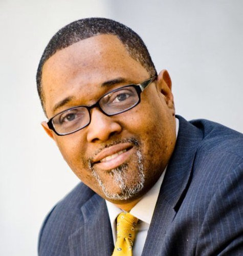 Kenneth Braswell, award-winning community activist, author and executive director of Fathers Incorporated (FI), has teamed...