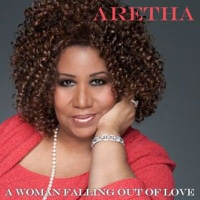 She's back and it's on her own terms. Aretha Franklin has reemerged with a new...