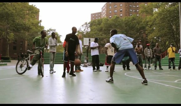 While chronicled in movies and highlighted through various summer tournaments, outdoor basketball still lacked the...
